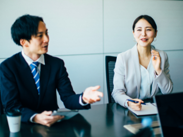社会保険労務士事務所(個人・開業7年)